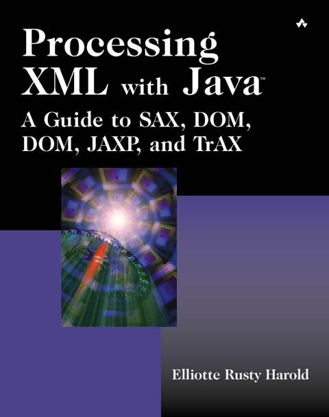 Java News from September, 2002